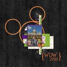2010-title-page-web.jpg