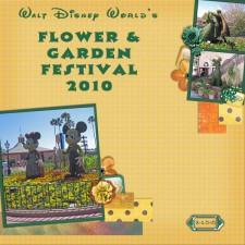 20100320-Flower-and-Garden-Festival.jpg