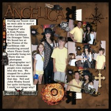 2011-Disney-BD-Angelica_web.jpg