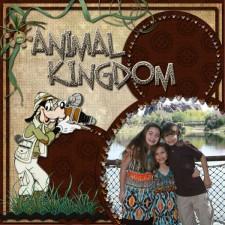 2011-Disney-SB-Animal_web.jpg