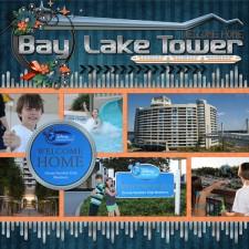 2012-Disney-SB-BLT_Web.jpg
