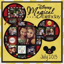 2013-Disney-JY-CFriend_web.jpg