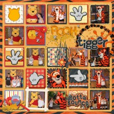 2013-Disney-JY-Tigger-Pooh_.jpg