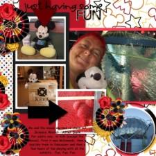 2013_album_-_Page_020.jpg