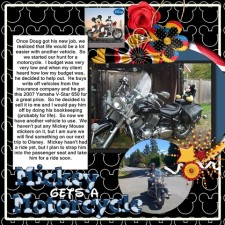 2013_album_-_Page_038.jpg