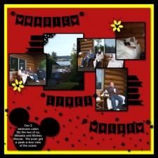2013_album_-_Page_051.jpg