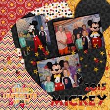 2015_Both_Mickeyweb.jpg