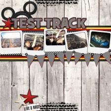 27-test-track-.jpg