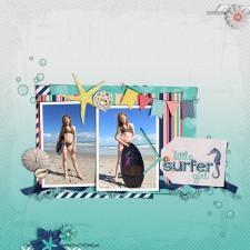 4-little-surfer-girl-msg0628.jpg
