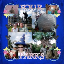 4-park_.jpg