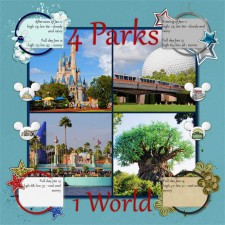 4parks1world_-_Page_100.jpg