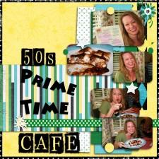 50s_prime_time_2_copy.jpg