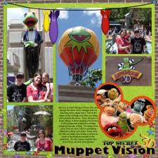 6-17-Muppets-Small.jpg