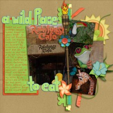 A-wild-place-to-eat.jpg