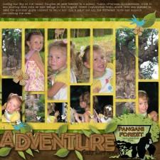 AdventureAroundEveryCorner.jpg