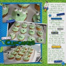 Alien-Cupcakes.jpg