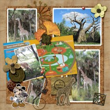 Animal-Kingdom-cork-board-for-Mousescrappers.jpg