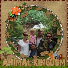 AnimalKingdom11.jpg