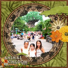 AnimalKingdom20121.jpg