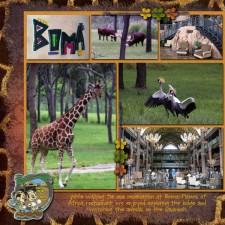 Animal_Kingdom_Lodge-pg1_web.jpg
