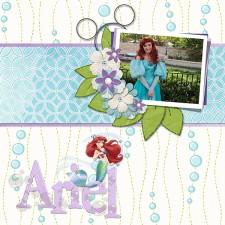 ArielWeb2.jpg