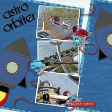 AstroOrbiter11Web.jpg