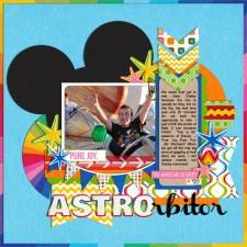 AstroOrbitor-for-web1.jpg