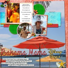 Bahama-Mama-for-web.jpg