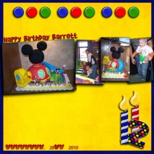 Barrett-Bday-2010-1-for-Upload.jpg