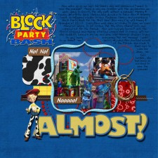 Block-party-bash1.jpg