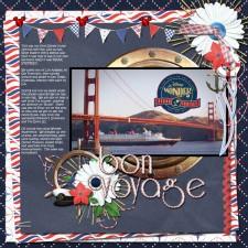 Bon-Voyage-Page.jpg