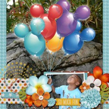 CR-Magic-Balloons.jpg