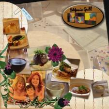 Calli-Grill-Dinner.jpg