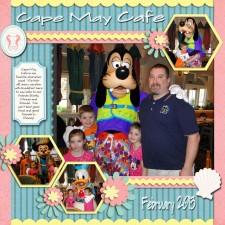 Cape_May_Cafe_2013_JPEG_Small_File.jpg