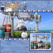 Castaway-Cay5.jpg