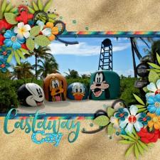 Castaway_Cay_smaller.jpg
