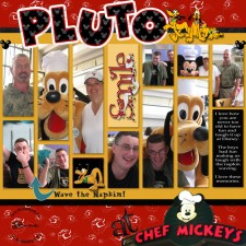 Chef-Mickey-Pluto2.jpg