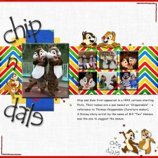 Chip_and_Dale_web1.jpg