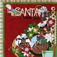Christmas_Template_Challenge_-_Page_021.jpg