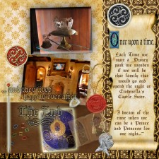 Cinderella_Suite-T.jpg