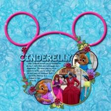 Cinderelly3.jpg