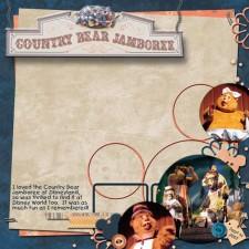 Country_Bear_Jamboree_web.jpg