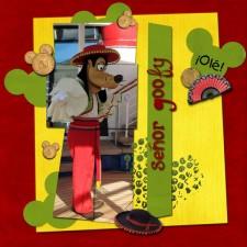 DCL11-Senor-Goofy.jpg