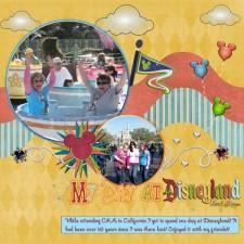 Day-at-Disneyland.jpg