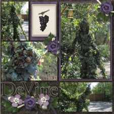 DeVine6.jpg