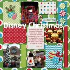 Disney-Christmas2.jpg