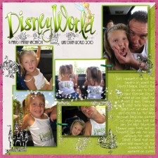 Disney-World-Tink.jpg