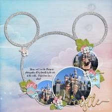 Disney2019_9_Castle.jpg