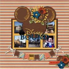 DisneyBound2.jpg
