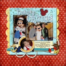 DisneyCruise1.jpg
